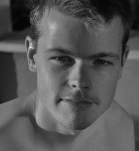 Steven Morrow Profile Picture
